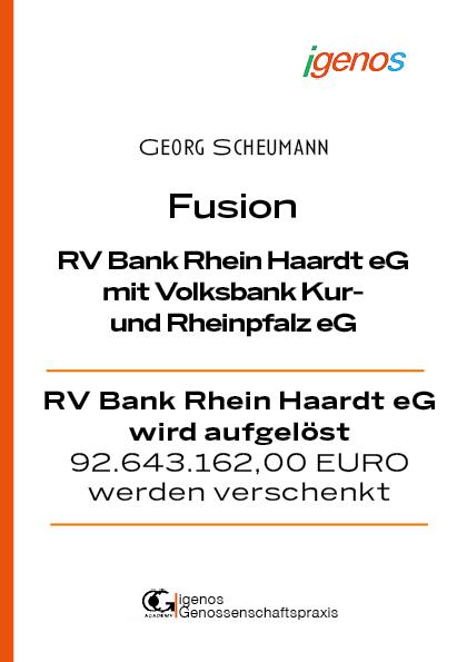 Rv Bank Rhein Haardt Online